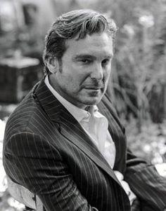 Michael T Weiss Jeffrey