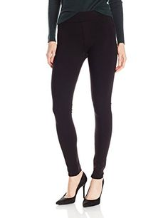 893fee03218aa online shopping for James Jeans James Jeans Women's Twiggy Slip-On Black  Ponte Pant from top store. See new offer for James Jeans James Jeans  Women's Twiggy ...