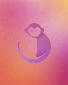 13 animals made from 13 circles - Album on Imgur