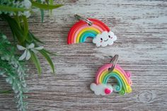 Cat Tags, Dog Id Tags, Rainbow Dog, Custom Dog Tags, Cat Bow Tie, Martingale Dog Collar, Pet Id, Personalized Tags, Cat Collars