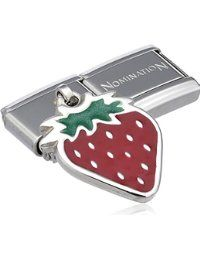 Détails sur le produit Nomination Charms, Nomination Bracelet, Charmed, Bracelets, Net Shopping, Products, Jewerly, Bracelet, Arm Bracelets