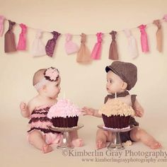 96 Best Twin Love Images