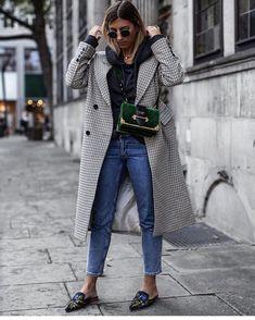 Почему нужно избавиться от джинсов-скинни прямо сейчас