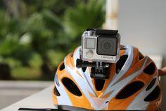 GoPro + realidad virtual… a 360 grados http://staff5.com/gopro-realidad-virtual-360-grados/?platform=hootsuite