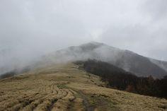 Cimadera - Passo San Lucio Mount Rainier, Switzerland, Hiking, Country Roads, Tours, San, Mountains, Nature, Travel