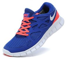 brand new 50670 1f539 The shoes are an amazing fit and great for running. I definitely recommend  others who. Nike Free ...