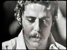 Chico Buarque - Raridade - MPB Especial 1970 TV Tupi ( não é o de 1973 )