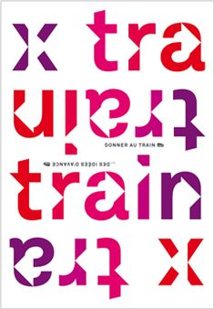 1.63.01_SNCF-X_TRA_TRAIN-02-L250PX