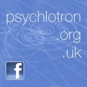 Teaching resources for Psychology AS and specifications Teaching Resources, Teaching Ideas, Forensics, Comprehension, School Stuff, Psychology, Teacher, Student, Education