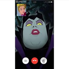 Verified Disney Princess Always Conceal Your Crying Face Dark Disney, Cute Disney, Disney Art, Disney Pixar, Funny Disney Memes, Disney Jokes, Cartoon Memes, Funny Relatable Memes, Realistic Disney Princess