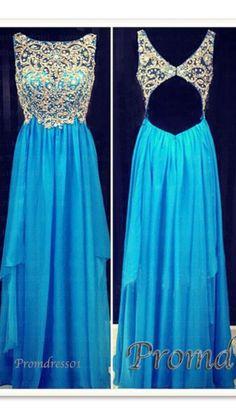 dress, prom dress, lace dress, formal dress, evening dress, beaded dress, lace prom dress, simple dress, keyhole dress, dress prom, simple prom dress, dress formal, lace back dress