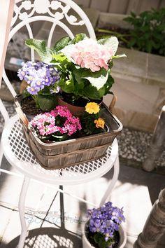 Garden Party Baby Shower Ideas | garden-1.jpg