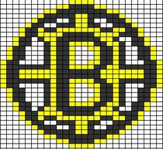 boston-bruins-knitting-chart-large.bmp (313×289)