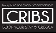 Hotels in Picton offers a full online booking system for your convenience. Choose The Cribs for our Stay in Picton Ontario. Cherry Valley, Prince Edward, Hotel Reservations, Ottawa, Night Life, Ontario, Cribs, Vacations, Hotels