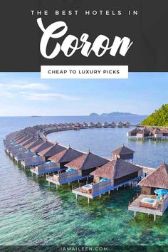 Narrow down your choices with these top best pics of hotels in Manila! Picking the best place to stay has never been this easier! // #Hostel #BudgetTravel #LuxuryTravel Coron Palawan Philippines, Phillipines Travel, Hotels In The Philippines, Philippines Vacation, Philippines Travel Guide, Philippines Beaches, Manila Philippines, Cebu, Vigan