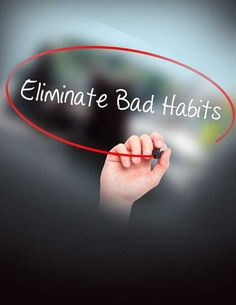 7 Habits you must #learn to unlearn now #careertips #lifelessons #  Find out at bytes.quezx.com