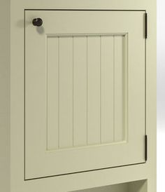Styles & Options For A Custom Millork Package Cabinet Companies, Beach Cottages, Armoire, Storage Ideas, Kitchen Ideas, Dreams, Furniture, Design, Home Decor