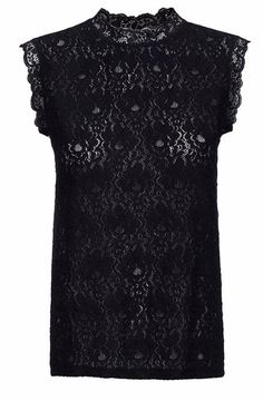 Shirt von One Two Luxzuz Women's Fashion, Shirts, Black, Dresses, Woman, Vestidos, Fashion Women, Black People