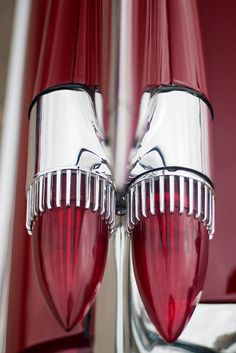 1959 Cadillac #coolcars. QuirkyRides.com.