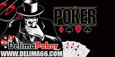 Star Citizen, Video Game Decor, Online Games, Poker