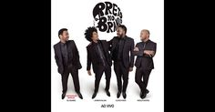 Preto no Branco by Preto no Branco on Apple Music