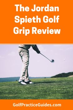Golf swing tips for beginners to help you quickly make big improvement in your golf swing. Try this lesson out sometime Golf Handicap, Golf Chipping Tips, Golf Score, Golf Putting Tips, Golf Practice, Golf Instruction, Golf Exercises, Golf Tips For Beginners, Golf Training
