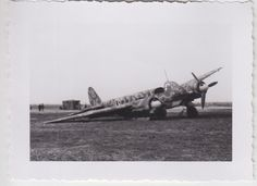 70608 Original Foto Kampfgeschwader Hindenburg Ju 88 Dno Russland 2.Weltkrieg | eBay