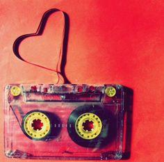Música é a minha paixão minha vida!!!