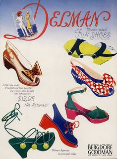Vintage Purses, Vintage Handbags, Vintage Shoes, Vintage Accessories, Vintage Outfits, Vintage Clothing, Golf Clothing, Catherine Deneuve, Roger Vivier