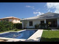 vendo casa em Busca Vida 71-91456005