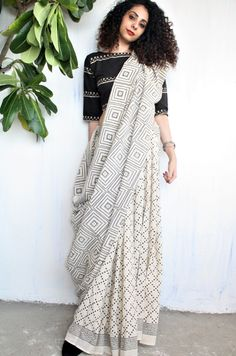 Sarees Dresses, Fashion, Vestidos, Moda, Gowns, Fasion, The Dress, Cloths, Dressy Outfits