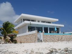 Villa vacation rental in Punt Vierkant from VRBO.com! #vacation #rental #travel #vrbo