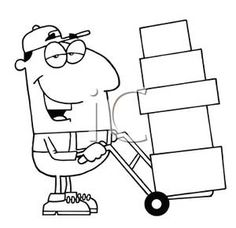 Kelowna movers offer way to-entryway conveyance of convenient stockpiling holders all through the Central Okanagan.
