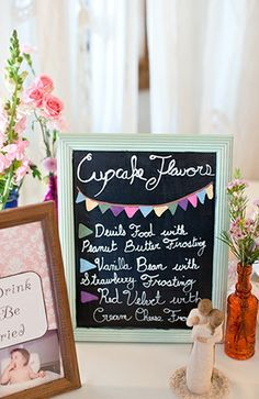 Cute #diy|Handmade Pink and Mint Wedding|Photo by: Amy & Jordan Photography on Glamour and Grace via Lover.ly Weddings