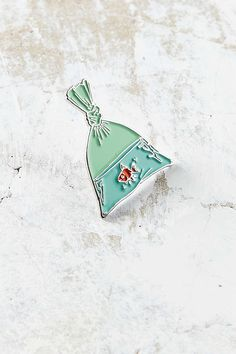 UrbanOutfitters.com: Awesome stuff for you & your space Try Shrinky Dink