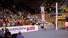 2014 Lekcja Bezpieczeństwa, 2500 dzieci na finale LOTOS Mistrzowie w Pasach