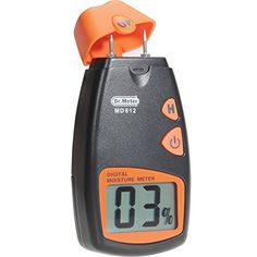Cool Top 10 Best Moisture Meters For Firewood - Top Reviews
