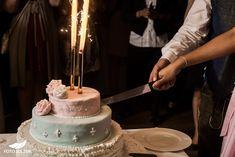 Hochzeit Schloss Mittersill – Nayli & Martin - Foto Sulzer Blog Cake, Desserts, Blog, Engagement, Tailgate Desserts, Deserts, Kuchen, Postres, Blogging