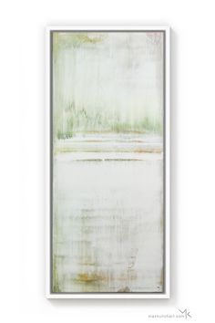 """A new contemporary painting named """"Silent Fog"""" by Max Kulich. For more details about the artwork or similar contemporary paintings please head over to our shop. Abstract Paintings, Contemporary Paintings, Art Blog, Canvas, Artist, Artwork, Tela, Work Of Art, Artists"""