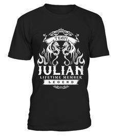 # Top Shirt for It's a JULIANA Thing front .  shirt Its a JULIANA Thing-front Original Design.Tshirt Its a JULIANA Thing-front is back . HOW TO ORDER:1. Select the style and color you want:2. Click Reserve it now3. Select size and quantity4. Enter shipping and billing information5. Done! Simple as that!SEE OUR OTHERS Its a JULIANA Thing-front HERETIPS: Buy 2 or more to save shipping cost!This is printable if you purchase only one piece. so dont worry, you will get yours.