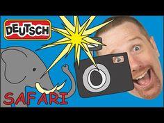 Safari, Video France, Album Photo, Photos, Youtube, Applications, Murano Glass, Moda Masculina, Crocodiles