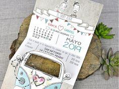 ideas wedding vintage invitaciones for 2020 Wedding Paper, Wedding Cards, Our Wedding, Wedding Vintage, Filipiniana Wedding Theme, Wedding Stationery, Wedding Invitations, Wedding Calendar, Bridesmaid Proposal Box
