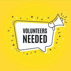 We are looking for volunteers ☝🏼 . Here are 3 reason why you should consider volunteering for @5_star_to_health: 1) It is an opportunity to really make a difference 🙌 2) It is an opportunity to get involved in the community 🙏 3)It is an opportunity to become a part of something bigger 💪 . If you are interested in volunteering, please go on our website and contact us🌼 #5startohealth #health #care #insta #instadaily #communityservice #service #nonprofit #nonprofitorganization #hygiene… Volunteers Needed, How To Become, How To Get, Personal Hygiene, Community Service, Non Profit, Opportunity, Health Care, Website