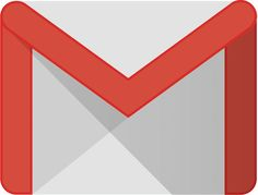 Backup Your Gmail Emails and Folders