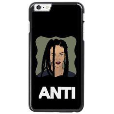 I phone 6/6splus hard case Hard case Rihanna inspired Accessories Phone Cases