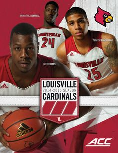 Why did Chris jones get kicked off University Of Louisville Basketball, Louisville Cardinals Basketball, New York Basketball, Indoor Basketball Court, Basketball Coach, College Basketball, Basketball Hoop, Adidas, Camping Near Me