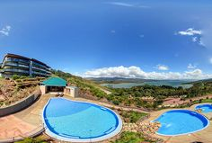Arenal Maleku is a luxurious gated condominium community in the stunning Lake Arenal area of Guanacaste, Costa Rica. From the comfort of your living room, bedroom or kitchen you have spectacular views of Lake Arenal, the imposing Volcano Arenal and Volcano Tenorio.   http://www.previewstay.com/DevelopmentProperty.aspx/Arenal-Maleku_9291  #vacationhomes #leisure #travel #vacationrental #mustseeplaces #realestateforsale  #home #beaches #tropical #vacationgetaway