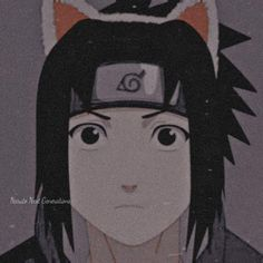 Shippuden Sasuke Uchiha, Naruto Sasuke Sakura, Sakura Haruno, Boruto, Couple Naruto, Naruto And Sasuke Wallpaper, Rare Photos, Animes Wallpapers, Retro