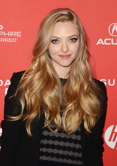 "Amanda Seyfried Photo - ""Lovelace"" Premiere - Arrivals - 2013 Sundance Film Festival"