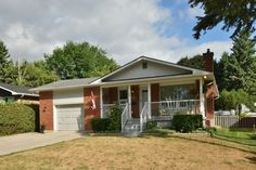 68 Saint Vincent Street, Collingwood, Ontario
